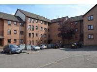 2 bedroom flat in Clyde Street, Camelon, Falkirk, FK1 4ED
