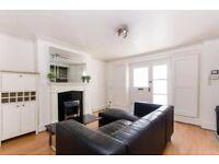 2 bedroom flat - Laurel Walk