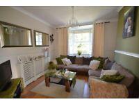 3 bedroom house to rent in Tavistock £895 per calender month
