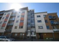 NO ADMIN FEES!! 1 BEDROOM FLAT AVAILABLE IN BOW, E3 JUST SHORT DISTANCE TO CANARY WHARF