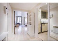 1 bedroom flat in Sockburn Close, Hamilton, Leicester