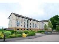 2 bedroom flat in Hamilton Park South, Hamilton, ML3 (2 bed)