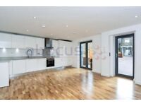 A Beautiful 2 x bedroom Property in a New Development in Willesden - 5 Minutes from the station