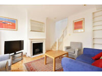 UNUSUAL RARE 9 bedroom 2 kitchen HOUSE in ALDGATE CALL HERE