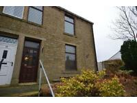 ***Arms length 4 Bed Licensed HMO properties in North Lancashire**