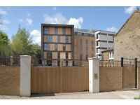 Short Term Letting of 2 Bedroom Flat in Wandsworth Town