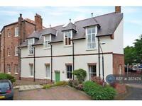 1 bedroom flat in Trinity Lane, York, YO1 (1 bed)