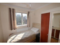 Beautiful single room situated in brixton hill