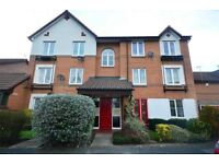 2 Bed Flat for Rent in Grange Road Hunslet