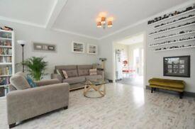 1 spacious double bedroom, Redhill