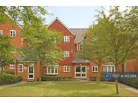 2 bedroom flat in Mallard Court, Rickmansworth , WD3 (2 bed)