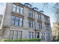 **STUDENTS STUDENTS STUDENTS - HMO 4 BEDROOM FLAT - LACROSSE TERRACE - £1950 - AVAILABLE 30TH JUNE**