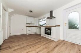 Lovely 3 Bed House Rift House, Hartlepool 2 Weeks Rent FREE!