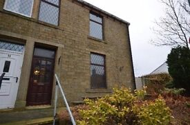 4 bed arms length fully tenanted HMO under £100,000 North Lancashire