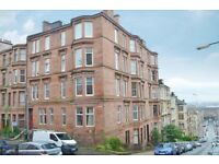 1 room left in this 3 bed HMO! STUDENTS: EXCELLENT FURNISHED 3-BED HMO ON CAIRD DRIVE, PARTICKHILL