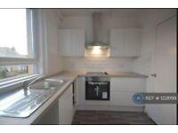 2 bedroom flat in Chantinghall Terrace, Hamilton, ML3 (2 bed) (#1228199)