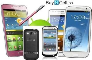 JUICE PACK FOR SAMSUNG GALAXY S3 S2 NOTE 2 3DAY BATTERY LIFE