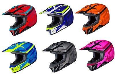 Zoan Flux 4.1 Devil Silver Graphic Modular Flip Up Street Motorcycle Helmet