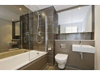 Bathroom Fitters/Kitchen fitters/Plastering/Bricklaying/Plumbing/Loft Conversions/ House Extensions