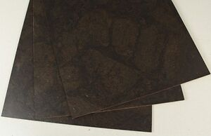 Cork Wall Tiles on Sale at Forna - $2.49 a Sq/Ft