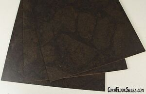 Cork Glue-Down tiles at Amazing Prices!! $1.99 S/F