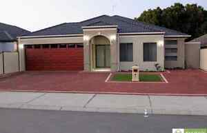House for sale: 3 Westbury lane, Madeley 6065 Madeley Wanneroo Area Preview