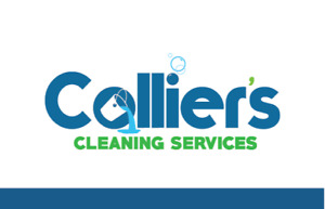 Looking For Commercial Cleaner Chester Area Highway 14