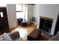 Rent Now Buy Later - 2 bed spacious cosy back to back property available through rent to buy