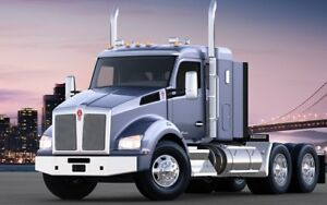 GROUP DISCOUNTS FOR TRUCKERS