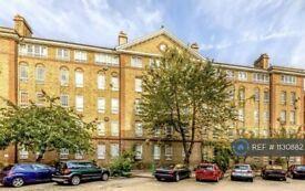 2 bedroom flat in Sandwich House, London, SE16 (2 bed) (#1130882)