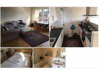 Room in Dennistoun