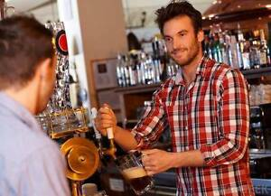 Book a last minute bartender in Yaletown. Call Seb 778-709-3455 Downtown-West End Greater Vancouver Area image 5
