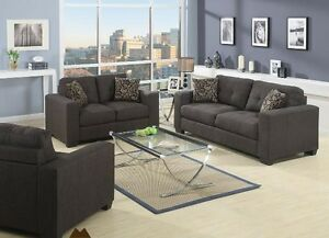 """LIQUIDATION PRICED FURNITURE AND MORE"" "" 3 piece set $1599.00!!"