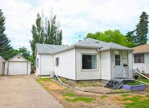 House for sale in yorkton sk.