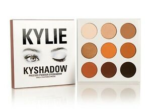 Kylie Jenner Kyshadow +Sold Out Online+