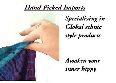 Hand Picked Imports