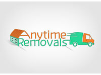 MAN AND VAN SERVICES FROM £15PH- REMOVALS AND STORAGE. WE COVER LONDON, UK AND EUROPE. CALL TODAY