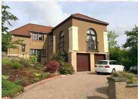 Stunning Bespoke 4/5 Bedroom Detached Villa For Sale.
