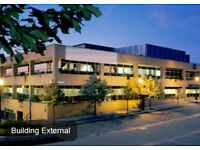 MILTON KEYNES Office Space to Let, MK9 - Flexible Terms | 3 - 80 people