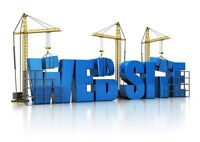 Boost your business by buliding your Business website
