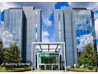 HAMMERSMITH Office Space to Let, W14 - Flexible Terms   2 - 80 people