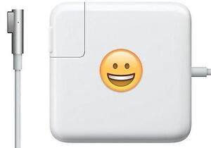 ** Apple Macbook Magsafe power charger adapter 45W 60W 85W **$39