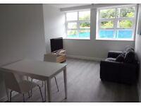 1 bedroom flat in Talbot Road, London, N6