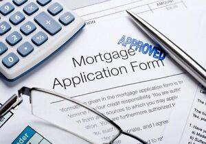 Mortgage Broker - Interest rates are on the rise, lock in now!