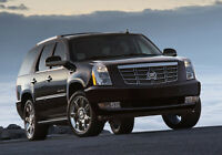 Limo services from Barrie to Toronto airport and anywhere in GTA