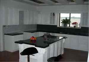 CHEAPEST PRICE FOR QUARTZ COUNTERTOPS AND CABINETS!