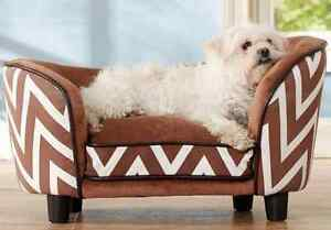 Dog Couch/Lounge/Sofa Byford Serpentine Area Preview