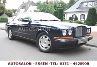 Bentley CONTINENTAL R COUPE-28x SERVICE-KEIN USA/ÜBERSEE
