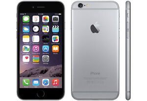 Do you want cash for your unlocked iPhone 5s or higher???