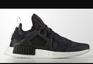 ADIDAS NMD XR1 (Wanted)